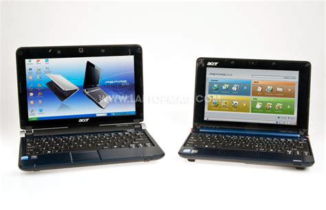 Laptop Acer One 10 Sx100 acer aspire one d150 warranty and verdict