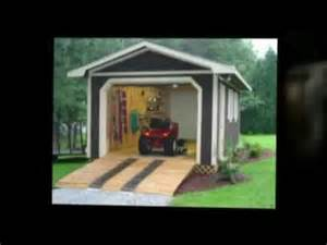 How To Play Home Design On Playhouse Plans Free Building Plans