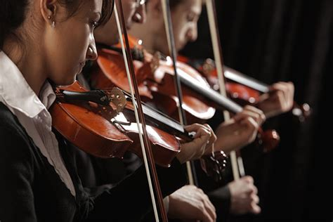 Garageband Orchestra Free Garageband Classical Loops Macloops