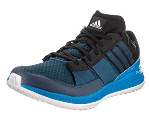 top 15 best cross shoes for in 2017 ultimate cross trainer guide bestraters