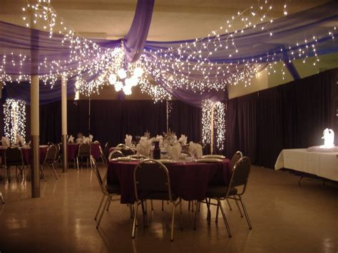 ceiling decorations for parties details about tulle