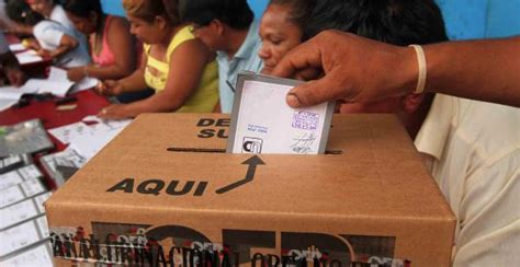 referendum en bolivia 2016 el no gana con 54 2 en refer 233 ndum boliviano