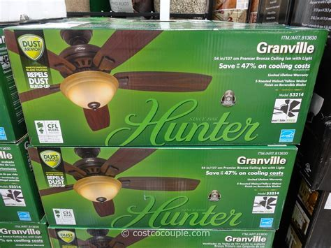 costco hunter ceiling fan costco ceiling fans pranksenders