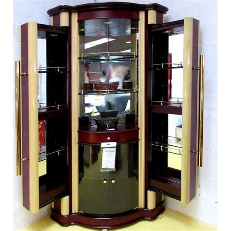 meuble bar d angle magasin du meuble asiatique et