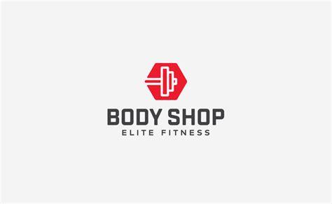 design logo shop body shop logo design www imgkid com the image kid has it