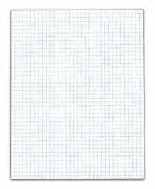 graph paper template 8 5 x 11 graph paper template 8 5 x 11 pdf quotes