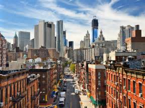 time home buyer nyc advice for time home buyers on buying a co op in nyc