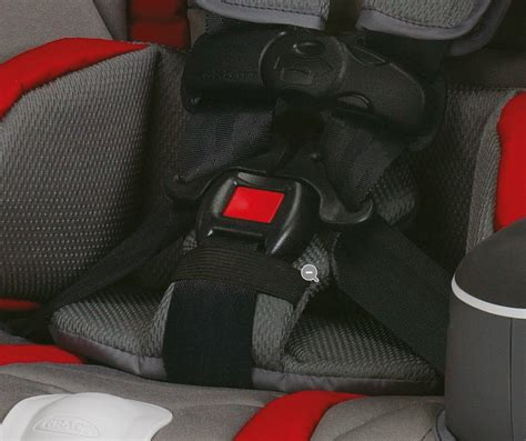 how to replace car seat upholstery replace car seat covers kmishn