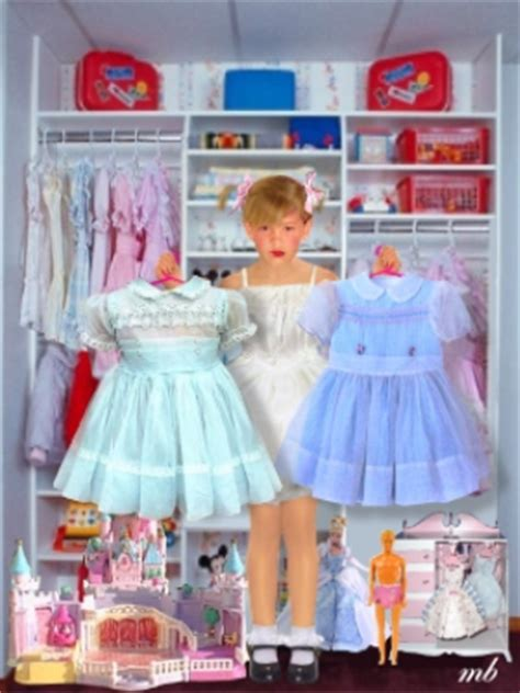 petticoat boys pt2 bigcloset topshelf retro clothing petticoats crinolines bigcloset topshelf