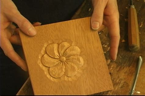 beginner wood carving projects free quick woodworking projects