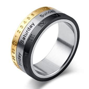 Kalung Kokka Lazada perhiasan wanita pria terbaik lazada co id