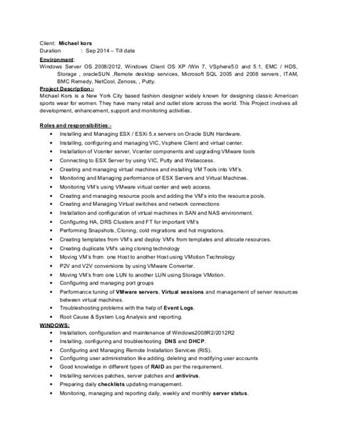 Cisco System Engineer Sle Resume by Cisco Ucs Engineer Resume 28 Images Network Engineer Sachi Bhatt Pay For Exclusive Essay