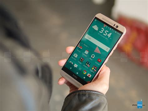 htc one m9 htc one m9 smartphone reviews specs t mobile htc one m9 review