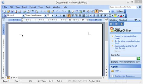 Ms Office 2003 by Microsoft S Support Ends For Windows Xp And Office 2003