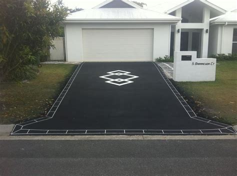 decorative concrete to enhance your home style all how much does a concrete driveway cost hipages com au