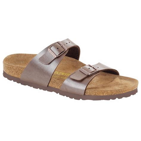 birkenstock sydney sandals birkenstock sydney birko flor sandals s evo outlet