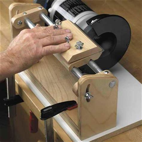 bench grinder jigs pinterest the world s catalog of ideas