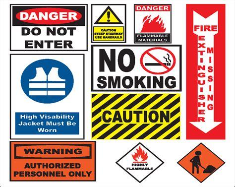 prevention and osha compliance books osha compliance adirondack health safety