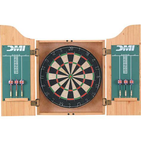 dartboard cabinet plans free download pdf woodworking dart board cabinet plans build