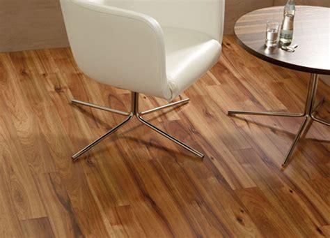 warm laminate flooring alyssamyers