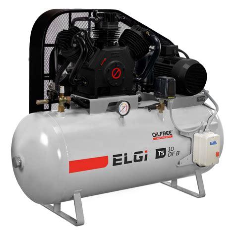 free air compressors 10 15 hp reciprocating india