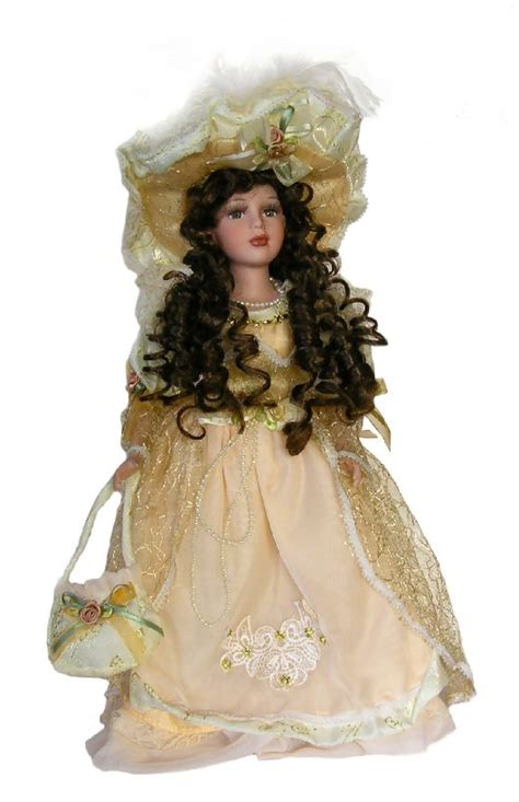 porcelain doll pictures porcelain doll stunning picture to pin on