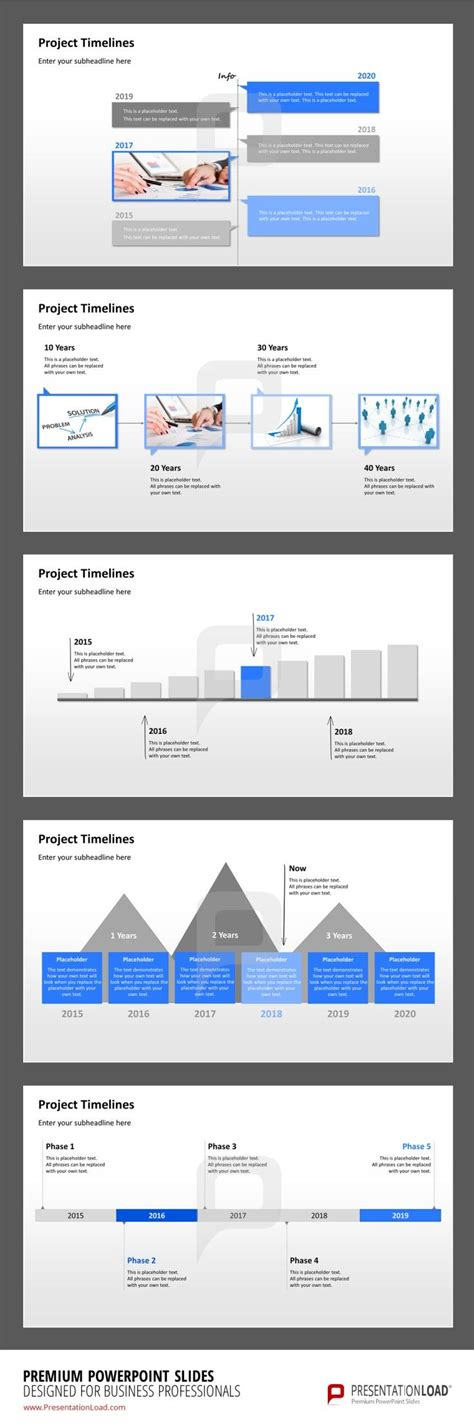 Template Vorlage Powerpoint 17 best images about zeitstrahl powerpoint on