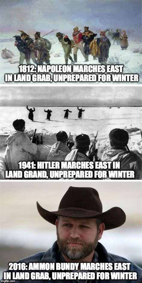 Vertical Meme Generator - vanillaisis winter imgflip