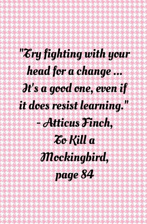 theme of suffering in to kill a mockingbird 28 best atticus finch quotes images on pinterest atticus