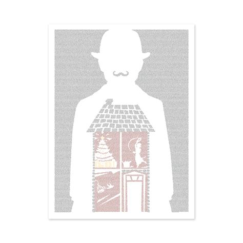 a dolls house full text litographs a doll s house book poster