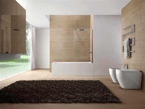 sopra vasca da bagno vasca da bagno in aquatek clip sopravasca collezione clip
