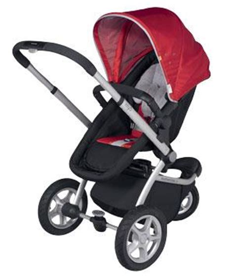 Stroller Mothercare My3 mothercare mychoice my3 my 4 pushchair spare replacement part you choose ebay