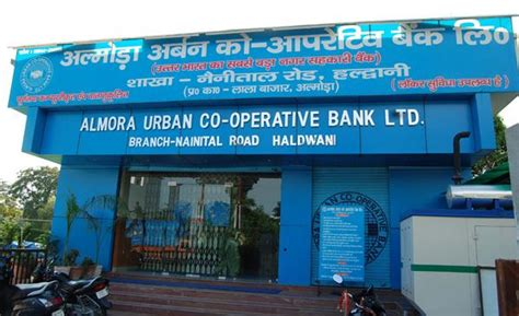 co operative bank housing loan co operative bank housing loan 28 images co operative bank product reviews and