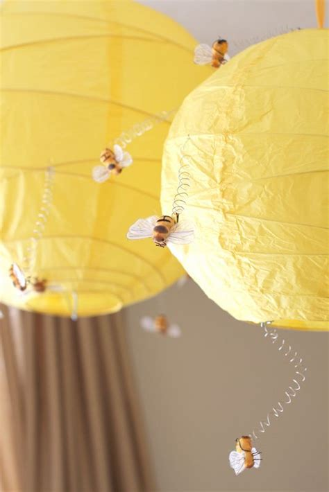 Beehive Decorations by 494 Best Images About Bees On Bumble Bees Honey Bees And Bee Cakes