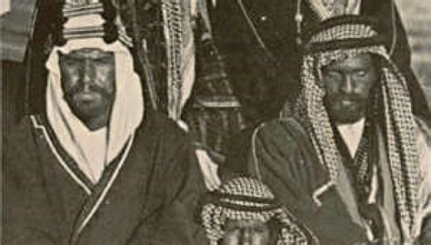 House Of Saud by Oiligarghy The House Of Saud It S Origin And