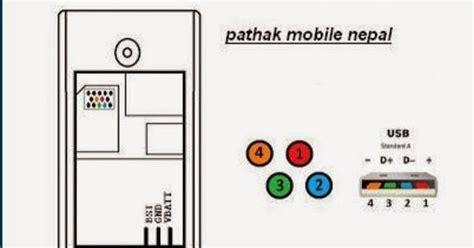 schematic 5233 schematic diagram pdf