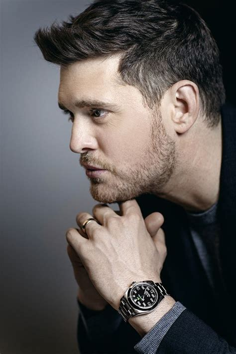 michael buble the best 17 best ideas about michael buble on michael