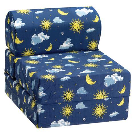 kids flip sofa canada kids flip sofa canada brokeasshome com
