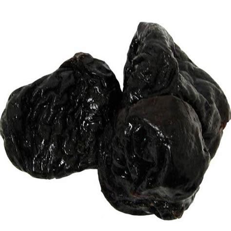 Mariani Pitted Dried Prunes 283g pitted plums