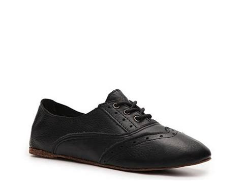 vintage shoe company oxfords vintage shoe company oxford dsw