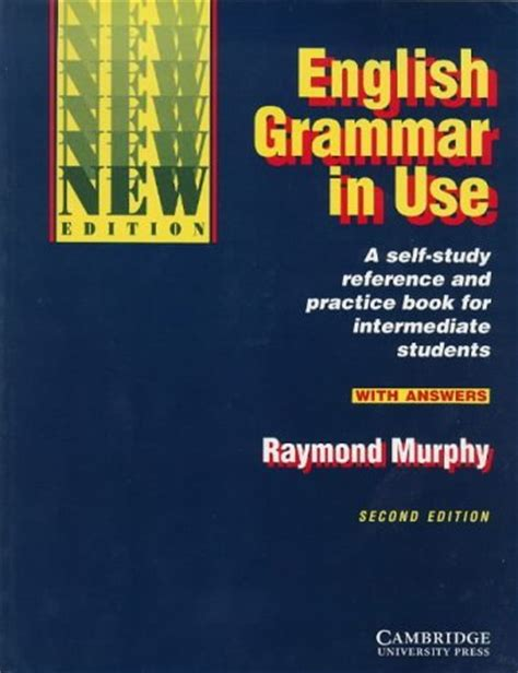 english in use 3 english grammar in use learning a second language