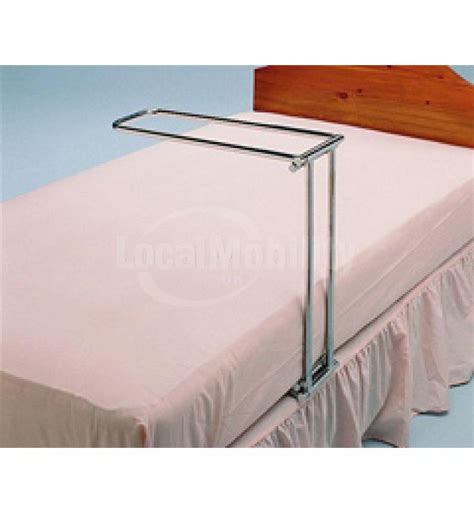 bed cradle bed cradle aid to lift bedding local mobility