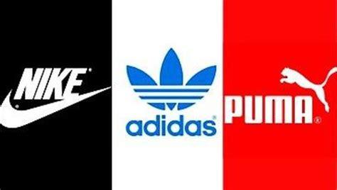 imagenes de marcas satanicas las 7 marcas deportivas m 225 s populares en m 233 xico 90min