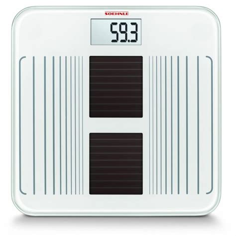 best home bathroom scale best bathroom scales within your budget home harmonizing