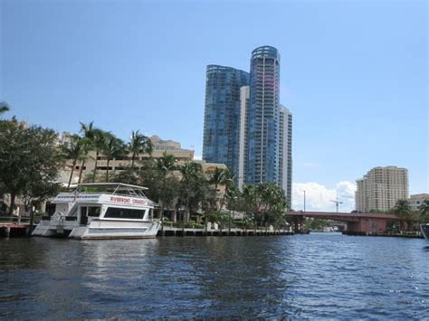 buy house in fort lauderdale buy a house in fort lauderdale 28 images 32m fort