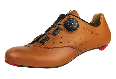 vintage bike shoes hasus taiwan cycling shoes the best road mountaim bike