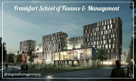 Best Mba Colleges In Germany by 29 Best Info Images On Colleges