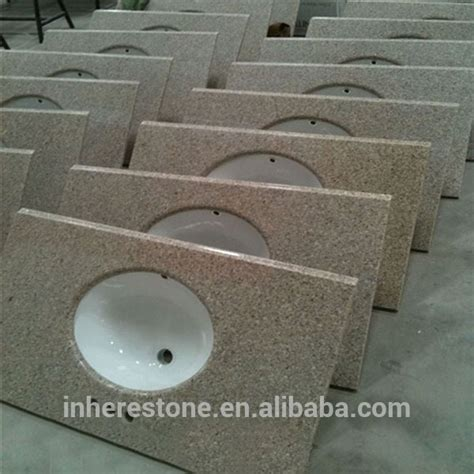 Cheap Used Kitchen Sinks For Sale Granite Used Kitchen Cheap Kitchen Sinks For Sale