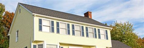 homes for sale in woodbridge ct colonial properties