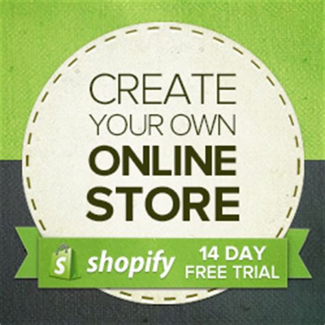 knoji online store reviews find compare retailers shopify vs 3dcart 2014 compare top ecommerce software